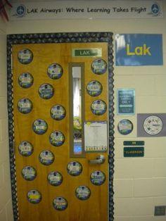 Classroom Blog: TONS of classroom ideas