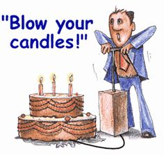 Funny Pictures For Birthday Wishes Free Funny Birthday Ecards, Funny Happy Birthday Gif, Happy Birthday Wishes Images, Happy Birthday Video, Happy 90th Birthday, Happy Birthday Pictures, Birthday Cards, Birthday Funnies, Birthday Stuff