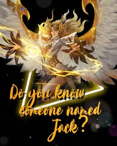 Alice divine owl custom wallpaper The quality is a bit abnormal bcz its not hd material Mobile Legend Wallpaper, Hero Wallpaper, Custom Wallpaper, Legend Quotes, Legend Games, Character Quotes, Mobile Legends, Mobile Game, Alice