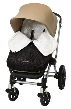 Petunia Pickle Bottom Stroller Footmuff | Nordstrom