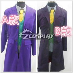 Full Face Batman Joker Cosplay Carnival Costume Masquerade costumes #EveryoneCanCosplay! #Cosplaycostumes #AnimeCosplayAccessories #CosplayWigs #AnimeCosplaymasks #AnimeCosplaymakeup #Sexycostumes #CosplayCostumesforSale #CosplayCostumeStores #NarutoCosplayCostume #FinalFantasyCosplay #buycosplay #videogamecostumes #narutocostumes #halloweencostumes #bleachcostumes #anime