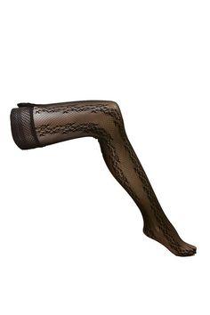 NWOT DKNY Women's Toeless Pantyhose Size Medium 3 Pantyhose Light Brown