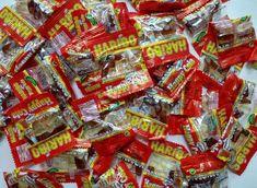 HARIBO HAPPY COLA Original Jelly 10g x 8~168packs, Gummy Gold Bear Candy Germany #HARIBO #Whenever