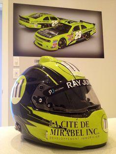 Twitter / RayJuniorDriver: New design Helmet #ncats #nascar ... Canadian Tire, Junior, News Design, Bicycle Helmet, Nascar, Jr, Twitter, Cycling Helmet