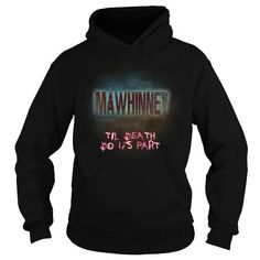 MAWHINNEY-the-awesome #name #tshirts #MAWHINNEY #gift #ideas #Popular #Everything #Videos #Shop #Animals #pets #Architecture #Art #Cars #motorcycles #Celebrities #DIY #crafts #Design #Education #Entertainment #Food #drink #Gardening #Geek #Hair #beauty #Health #fitness #History #Holidays #events #Home decor #Humor #Illustrations #posters #Kids #parenting #Men #Outdoors #Photography #Products #Quotes #Science #nature #Sports #Tattoos #Technology #Travel #Weddings #Women