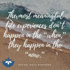 #quotes #inspirationalquote #inspiration #wisdom #truth #florencewitt #nourishednow