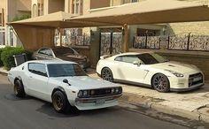 NISSAN R35 GTR today's car♪  感性が高まる!見て楽しむ自動車速報 ↓ http://geton.goo.to  #車好き #jdm