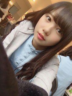 齊藤京子 Cute Asian Girls, Cute Girls, Cosplay, Japan Girl, Japanese Beauty, Kawaii Girl, Ulzzang Girl, Beautiful, Celebrities