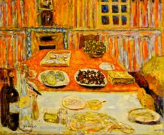 587 Artworks By Pierre Bonnard,pierre Bonnard Oil Painting & Art Prints For Sale,transform Space With Your Favorite Pierre Bonnard Paintings And Frames At Payable Price. We Ship Artwork Worldwide,you Can Custom The Size And Frame. Pierre Bonnard, Famous Impressionist Paintings, Kunsthistorisches Museum, Art Prints For Sale, Colorful Paintings, Museum Of Fine Arts, Pablo Picasso, Toulouse, Gouache