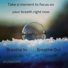 #Repost @tulika0303  Let's take a moment to destress and relax.. Focussing on the breath.. Breathing in . . Breathing out . . Breathing in..peace light and joy... . . Breathing out..worries..stress and tension.. . . Breathing in..peace and joy.. . . Breathing out..worries and tension.. . . Breathing in.. . . Breathing out.. . . . #tulika0303 #ctdesign #psychologist #mentalhealthpractitioner #tarotreader #meditation #india #mindfulness