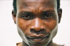 Résultats Google Recherche d'images correspondant à http://pierretristam.com/World%2520Gallery/Images/021006-a-malawi1.jpg