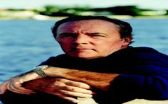 James Patterson Books Make Him One of The Richest Ever! - http://www.fxnewscall.com/james-patterson-books-make-him-one-of-the-richest-ever/1943798/