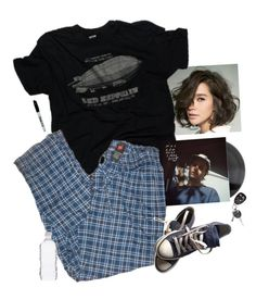 clothes clothes, aesthetic clothes и fashion Retro Outfits, Grunge Outfits, Trendy Outfits, Vintage Outfits, Cool Outfits, Fashion Outfits, 90s Fashion Grunge, Hipster Outfits, Grunge Fashion