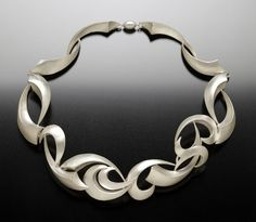 Jewelry News Network: The 2012 Niche Award Winners for Jewelry Design