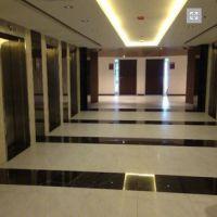 2418 SQM, 1 bedroom Apartment for rent Makati City, 1 Bedroom Apartment, Property For Rent, Hardwood Floors, Stairs, House, Home Decor, Wood Floor Tiles, Wood Flooring