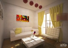 Гостиная: интерьер, квартира, дом, гостиная, современный, модернизм, стена, 10 - 20 м2 #interiordesign #apartment #house #livingroom #lounge #drawingroom #parlor #salon #keepingroom #sittingroom #receptionroom #parlour #modern #wall #10_20m2