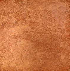 HET.cz - Interiérové barvy - Disperzní / Dekorační - Brillant Q
