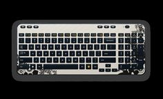 http://www.logitech.com/assets/44059/2/wireless-keyboard-k360-amr-ink-gears-glamour-image-lg.png