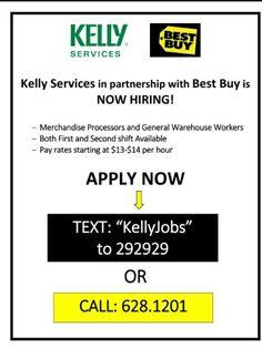Best buy distribution center ardmore ok jobs