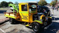Classic Towing - Naperville IL, Aurora,  Chicago's #1 Towing Service - http://www.classictowingservices.com