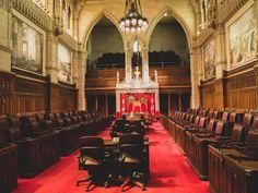 City-guide Ottawa le temps d'un week-end 🌹 Ottawa, Canada, City, Travel, Cities