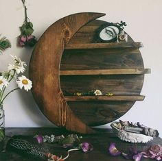 home decor - Dangerous Furniture For Witchy Apartment Decorating 13 Furniture Projects, Wood Projects, Diy Furniture, Woodworking Projects, Woodworking Clamps, Woodworking Videos, Fine Woodworking, Decoration, Wood Crafts
