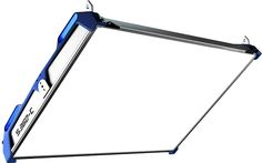 Arri SkyPanel S360-C - 1500W