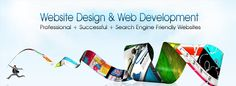 Antechnologie LLC is a US based Company provide web development services, web design and SEO services and logo designing in New Jersey.