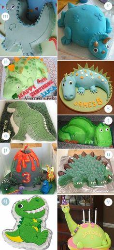 Vahe's bday ideas Dinasour Birthday, Dinosaur Birthday Cakes, 4th Birthday Cakes, Dinosaur Cake, Dinosaur Party, Third Birthday, 4th Birthday Parties, Birthday Fun, Birthday Ideas