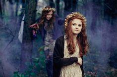 By Aliera Stone