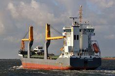 Bestemming Kiel  20 november 2015 te IJmuiden vertrek vanuit de Haringhaven   http://koopvaardij.blogspot.nl/2015/11/bestemming-kiel.html