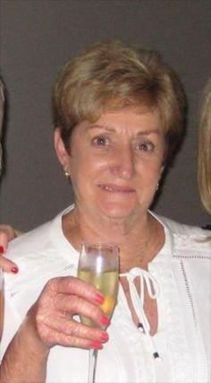Senior Dating Queensland