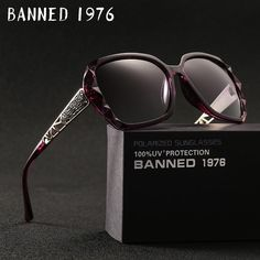 a382a297fd0bdb 2018 Luxury Brand Design Rhinestone Polarized Sunglasses Women Lady Elegant  Big Sun Glasses Female Eyewear Oculos De Sol