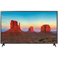 Lg 49 2160p 4k Ultra Hd Smart Led Tv Smart Tv Led Tv