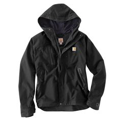 Carhartt is giving away over $60,000 in gift cards ranging from $10 - $500, perfect for trying out the latest Rain Defender gear. I'm gifting the first three followers to click 'I Want In' a 2 minute head start!