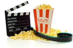 Τι Ταινία να Δω Σήμερα; Τα Καλύτερα Site για Νέες Ταινίες