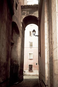 Rome..,,,have been there /a great old City;