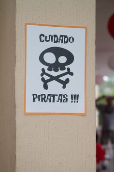 Bad Eggs, Ideas Para Fiestas, Pirate Party, Neverland, Peter Pan, Birthday Party Themes, Baby Kids, Baby Shower, Terra