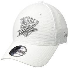 NBA Adult Tone Tech Redux White 39THIRTY Stretch Fit Cap  http://allstarsportsfan.com/product/nba-adult-tone-tech-redux-white-39thirty-stretch-fit-cap/  New Era 39thirty stretch fit cap White team tonal logo on the white cap Tonal team wordmark on rear