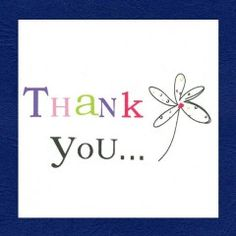 Reden om iemand te bedanken? Voor hulp, een goede daad, iets speciaals of gewoon, zomaar? Iemand mondeling bedanken is leuk, iemand een kaartje sturen maakt het helemaal speciaal! Stuur een fairtrade bedank kaartje! Illustratie van stijlvol bloemetje met Engelstalige tekst: Thank you. Craft Aid in een fairtrade gecertificeerde organisatie,...