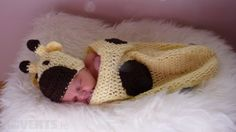 Baby photo props €28 from Adverts.ie #babygirraffe #Toocute