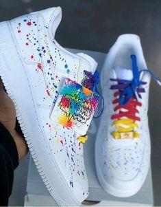 58d6f2e81ef 29 mejores imágenes de zapatos con plataforma