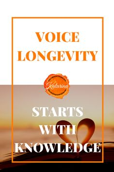 Start your knowledge about voice longevity here: https://tips.how2improvesinging.com/vocal-hygiene-throat-clearing/