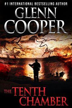 Glenn Cooper La Porta Delle Tenebre Epub