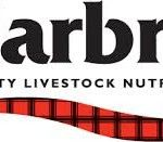 Animal feed and farm supply firm Harbro Group has reported double-digit sales and profit growth for the 2013 year ending June 30.  - See more at: http://globalmilling.com/company-update-profits-soar-harbro-group/#sthash.59BgCxhv.dpuf