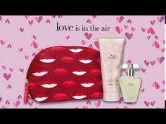 Roses are red, Violets are blue, we have a scent that's perfect for you! Choose from one of our 3-piece collections offered our most popular scents: - Little Red Dress - Rare Pearls - Haiku avon4.me/2E6jjQM