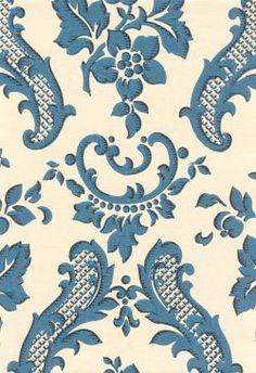 Keisari wall paper Wallpapers, Interior Design, Art, Nest Design, Art Background, Home Interior Design, Interior Designing, Kunst, Wallpaper