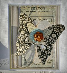 A Project by danni reid from our Scrapbooking Cardmaking Galleries originally submitted 10/12/11 at 10:14 AM