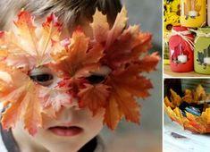 NapadyNavody.sk   12 skvelých receptov, vďaka ktorým už budete vedieť čo navariť na nedeľu Inspiration, Halloween, Party, Painting, Gardening, Accessories, Old Chairs, Autumn Decorations, Mood