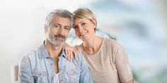 The senior dating agency australia